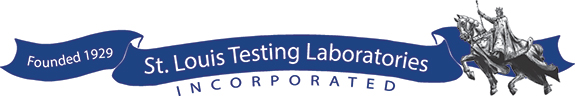 Saint Louis Testing Laboratories